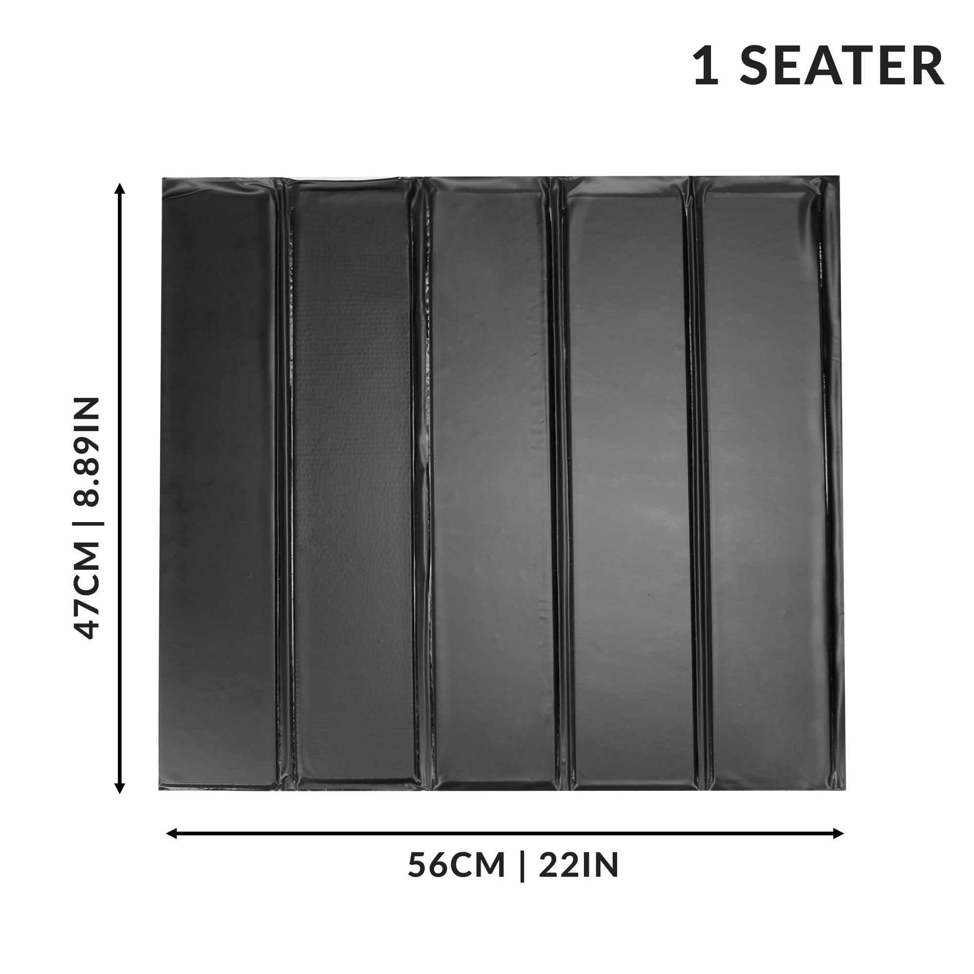 Sofa Protector BoardsSettee SupportsFurniture Damage ProtectorM/&W