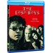 The Lost Boys Blu-Ray - Image 2