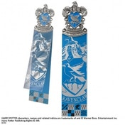 Ravenclaw Crest (Harry Potter) Bookmark