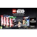 Lego Star Wars The Skywalker Saga Deluxe Edition PS5 Game - Image 2
