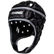 Rhino Pro Head Guard Large Boys
