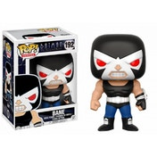 Bane (Animated Batman) Funko Pop! Vinyl Figure