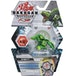 Bakugan Armored Alliance Collectible Action Figure (1 Random Supplied) - Image 2