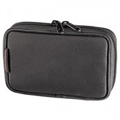 Nylon Sat Nav Case 4.3
