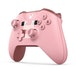 Minecraft Pig Wireless Xbox One Controller - Image 4