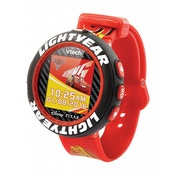 VTech Cars 3 Camera Watch