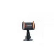 Griffin Universal Windowseat in Black/Orange