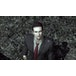 Deadly Premonition Origins Nintendo Switch Game - Image 3