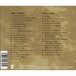 Eric Clapton - Forever Man Music CD - Image 2