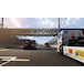 FIA European Truck Racing Championship Xbox One Game - Image 4