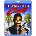 Beverly Hills Cop Triple Blu-ray
