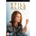 Still Alice DVD - Image 2