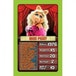 Top Trumps Specials The Muppet Show - Image 2