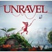 Unravel Yarney Bundle PS4 Game - Image 2