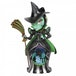 Miss Mindy Wicked Witch (The Wizard Of Oz) Figurine - Image 3