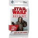 Star Wars Destiny: Way of the Force Booster Box (36 Packs) - Image 2