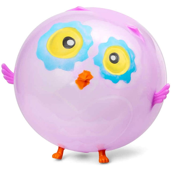 Animal Balloon Ball (1 At Random)