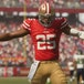 Madden NFL 19 Xbox One Game - Image 2