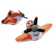 Disney Planes 10 inch plush - Dusty