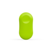 SEN.SE Guard Peanut Smart Anti-Theft Alarm