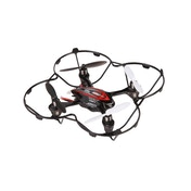 Flying Gadgets Flight Remote Controlled Scorpion Quadcopter
