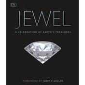 Jewel : A Celebration of Earth's Treasures