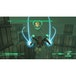 Zone Of The Enders HD Collection Game Xbox 360 - Image 2