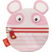 Worry Eater Betti Purse