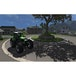 Pro Farm 1 Farming Simulator 2011 Expansion Pack Game PC - Image 2
