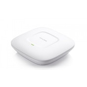 TP-LINK EAP120 300Mbit/s Power over Ethernet (PoE) White WLAN access point