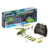 GLOWEE 2.0 Revell Radio Controlled Helicopter