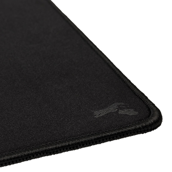 Image of Glorious PC Gaming Race Stealth Gaming Surface - XL Heavy (G-HXL-STEALTH)
