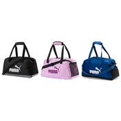 Puma Phase Sport Bag Black
