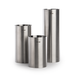 Stainless Steel Wine Measures - Set of 3 | M&W - Image 3
