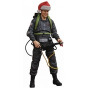 Ghostbusters Movie Select Series 6 Ray Stantz Figure