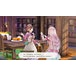 Atelier Lulua The Scion Of Arland Nintendo Switch Game - Image 5