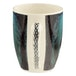 Rise of the Witches Cat Lisa Parker New Bone China Mug - Image 2