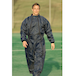 "Precision Subsuit Junior S Junior 22-24"" - Navy - Image 2"