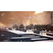 Sniper Ghost Warrior Contracts Complete Edition PS4 Game - Image 4
