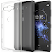 Sony Xperia XZ2 Compact Ultra Thin - Clear - Image 2