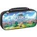 The Legend of Zelda Link's Awakening Game Traveler Deluxe Travel Case for Nintendo Switch - Image 2