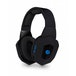 PRO4-80 Stereo Gaming Headset for PS4 - Image 2