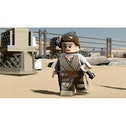 LEGO� Star Wars�: The Force Awakens