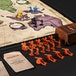 Risk Strategy Board Game - Image 5