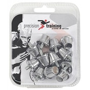 Precision Alloy Football Studs Sets