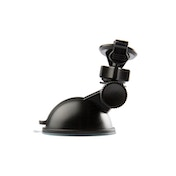 Transcend Suction Mount for DrivePro