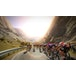 Tour De France 2020 Xbox One Game [Used - Like New] - Image 2