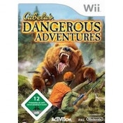 Cabela's Dangerous Adventures (Dangerous Hunts 2009)