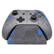 Gears of War 4 JD Fenix Pro Charging Stand for Xbox One