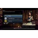 La Mulana 1 & 2 Hidden Treasures Edition PS4 Game - Image 3
